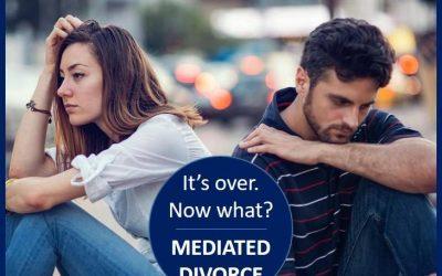 Mediated Divorce
