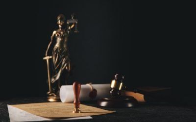 Wills, Trusts and Probate